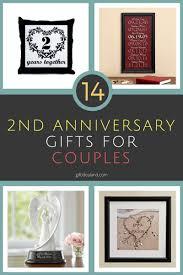 15 year anniversary gift wedding gift 15 year wedding anniversary gift trends looks