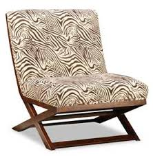 Zebra Print Desk Chair Leopard Print Office Chair By Lane Office Chairs