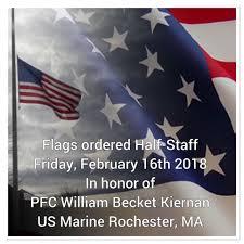 Flag Of Massachusetts Massachusetts Veterans U0027 Service Officers Association Home Facebook