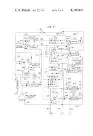 atlas air compressor wiring diagram viper 5706v wiring diagram