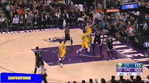 How Much Does Stephen Curry Bench Stephen Curry Shoots A Three Talks To Kings Bench While The Ball