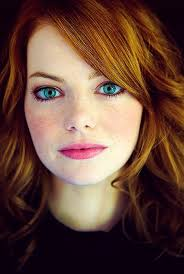 hairstyles for brown hair and blue eyes hairstyles chocolate brown hair ideas color for blue eyes best