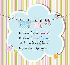 baby shower poems terrific baby shower poems for a girl 51 on maternity dresses