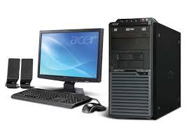 acer aspire bureau deals offers on acer laptop desktop in sec 18 noida acer mall
