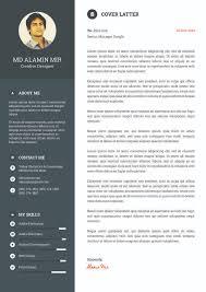 graphic design resume exles curriculum vitae sle graphic designer 28 images 25 best ideas