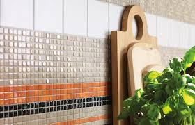 tile wholesale tile jacksonville home design great cool and