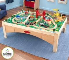 sand and water table costco wonderful kids train table target ideas best image engine tofale com