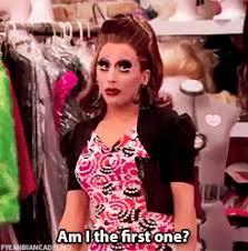 Bianca Del Rio Meme - top 10 bianca del rio quotes drag official