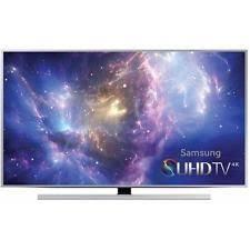 best black friday internet browser tv deals 11 best samsung smart tv images on pinterest samsung best tv