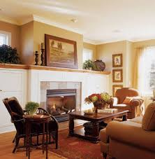 living room living room decorating ideas fireplace decorating
