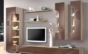 Wohnzimmer Weihnachtlich Dekorieren Wohnwand Deko Home Design Ideas