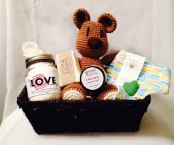 Baby Baskets Baby Basket Baskets By Mombaskets By Mom