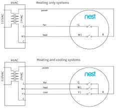 rheem wiring diagrams wiring diagram byblank