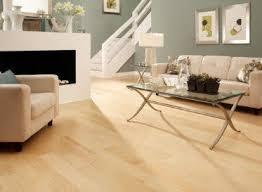 19 best laminate flooring images on laminate flooring