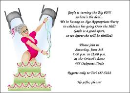 birthday invitation greetings 25th birthday invitation wording cimvitation