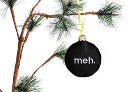 thirteen oddest funniest and strangest ornaments adflipoff
