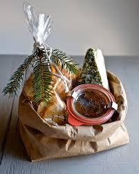 bacon gift basket edible gifting bacon jam sweet salty tart