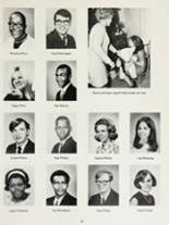 linden mckinley high school yearbooks explore 1969 linden mckinley high school yearbook columbus oh