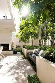 Outdoor Room Ideas Australia - lovely indoor outdoor area ozone western australia patio