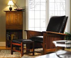 Stickley Mission Sofa by Stickley Furniture Stickley Chairs Stickley Sofas
