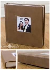 parent wedding albums a white parent wedding album in narcism from finao this is the