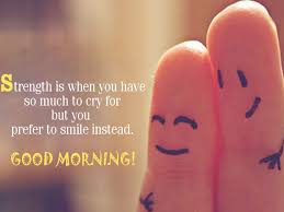 Sweet Lovely Quotes by Good Morning Wishes Pictures For Friends U2013 Morning Pics Famous