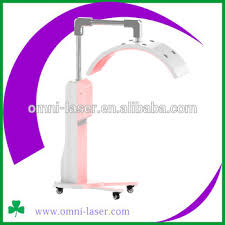 red light therapy cellulite omnilux salon cellulite reduction device led red light therapy