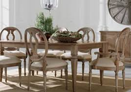 ethan allen living room tables miraculous hathaway dining table tables at ethan allen gregorsnell