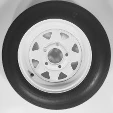 Used 24 Rims And Tires For Sale Amazon Com Trailer Tire Rim 4 80 12 480 12 4 80 X 12 12