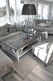 dark gray coffee table grey wood furniture two drawer nightstand rustic gray grain 8 with