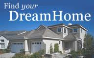 your dream home looking for your dream home idaho land and home