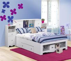 Bedroom Furniture Sets Full Size Bed Spark Platform Customizable Bedroom Set 123 Best Kids Room Images