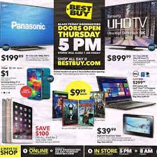best buy black friday deals lenovos best buy black friday 2014 ad
