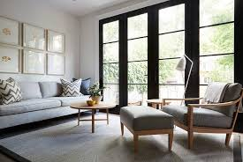 Bound Sisal Rug Bound Gray Sisal Living Room Rug Design Ideas