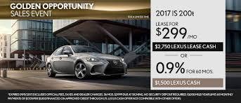 lexus es hybrid lease deals phoenix az lexus earnhardt lexus scottsdale u0026 phoenix luxury cars