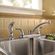 best faucets for kitchen sink kitchen sinks and faucets kitchen faucets quality brands best