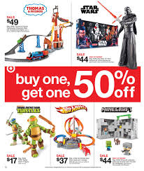 target black friday sale preview target black friday 2015 ad leak julie u0027s freebies