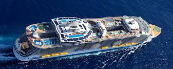 royal caribbean 7 days from 499 cruiseshopping