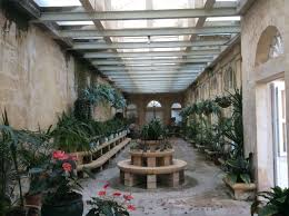 inside greenhouse ideas greenhouse wikipedia