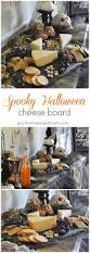 952 best holiday halloween crafts recipes and spooky decor