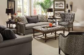 african style home interior inspiration homilumi homilumi