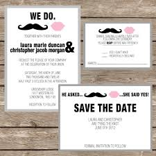 affordable wedding invitations with response cards futureclim info