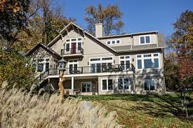 southern design home builders inc custom home building u0026 remodeling severna park md tailorcraft