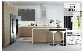Kitchen Cabinet Estimate Kitchen Cabinet Prices Ikea Tehranway Decoration