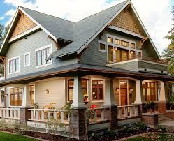 wrap around front porch 5 big front porch styles melton design build