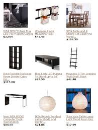 Online Shopping Bedroom Accessories Ikea Products Leoque Collection U2013 One Look One Collection