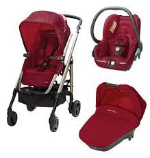 siege auto pearl bébé confort bons plans siège auto bébé confort transat hauck poussette
