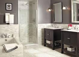 home depot bathroom design best 25 home depot bathroom ideas on renos design