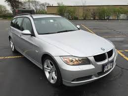 2007 bmw 328i silver bmw 328xi 2007 2018 2019 car release and reviews