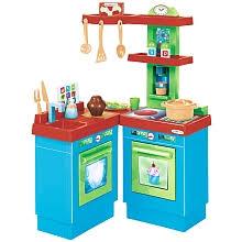 cuisine ecoiffier cuisine mini chef ecoiffier toys r us